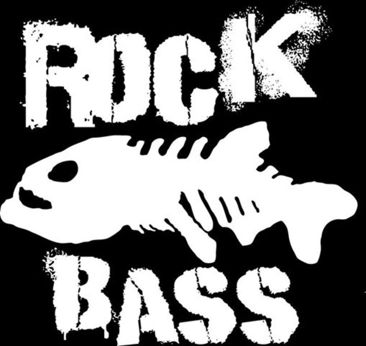 Rock Bass Tour Dates