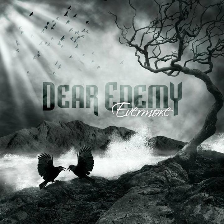 Dear Enemy Tour Dates