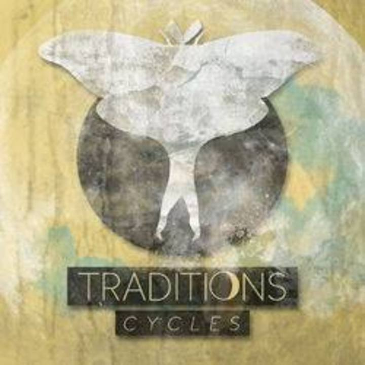 TRADITIONS Tour Dates
