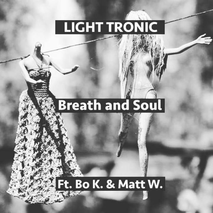 Light Tronic Tour Dates