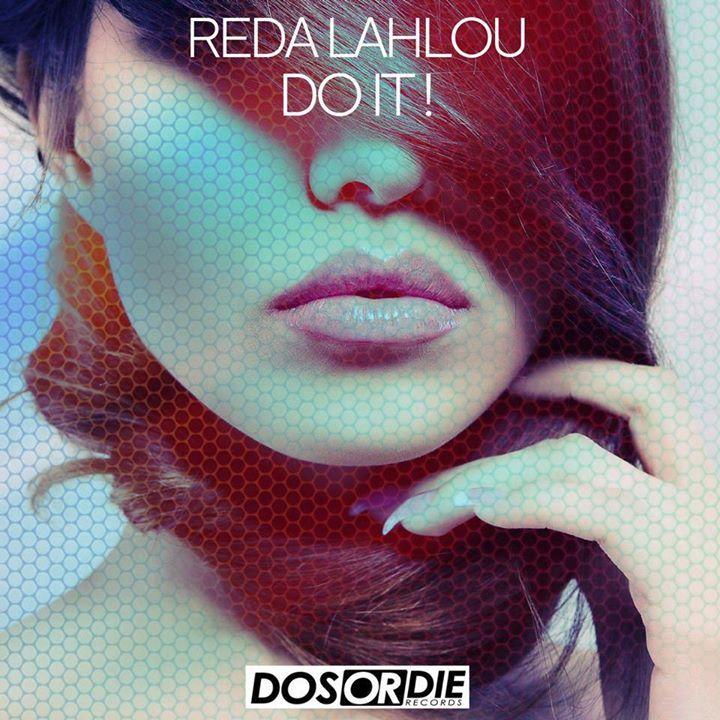 Reda Lahlou Tour Dates