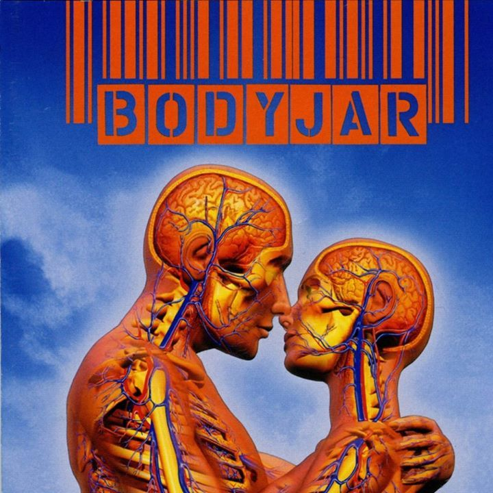 Bodyjar Tour Dates