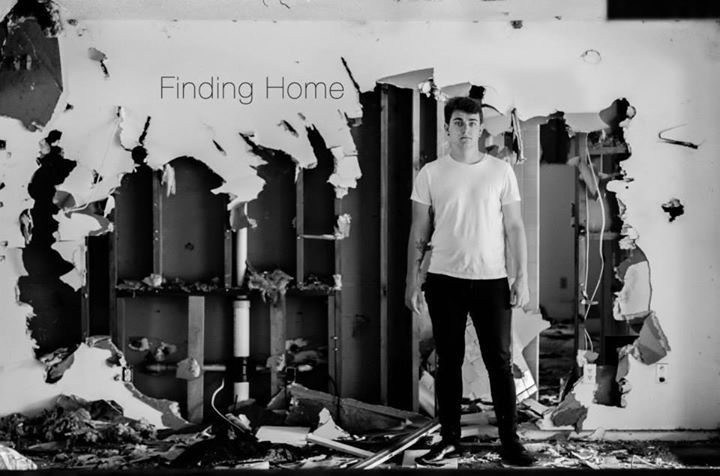 Finding Home Tour Dates
