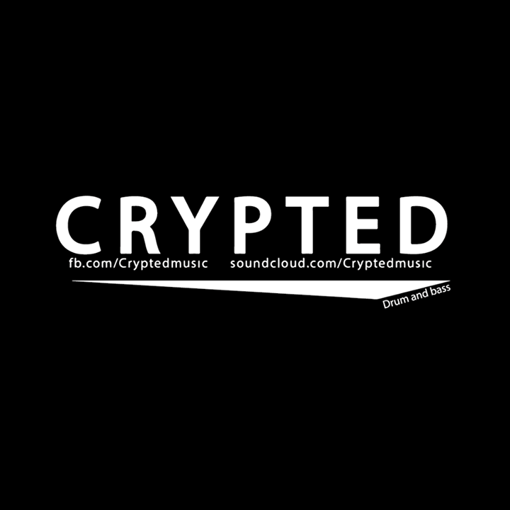 Crypted Tour Dates