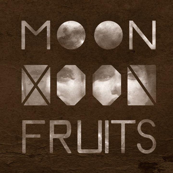 Moonfruits Tour Dates