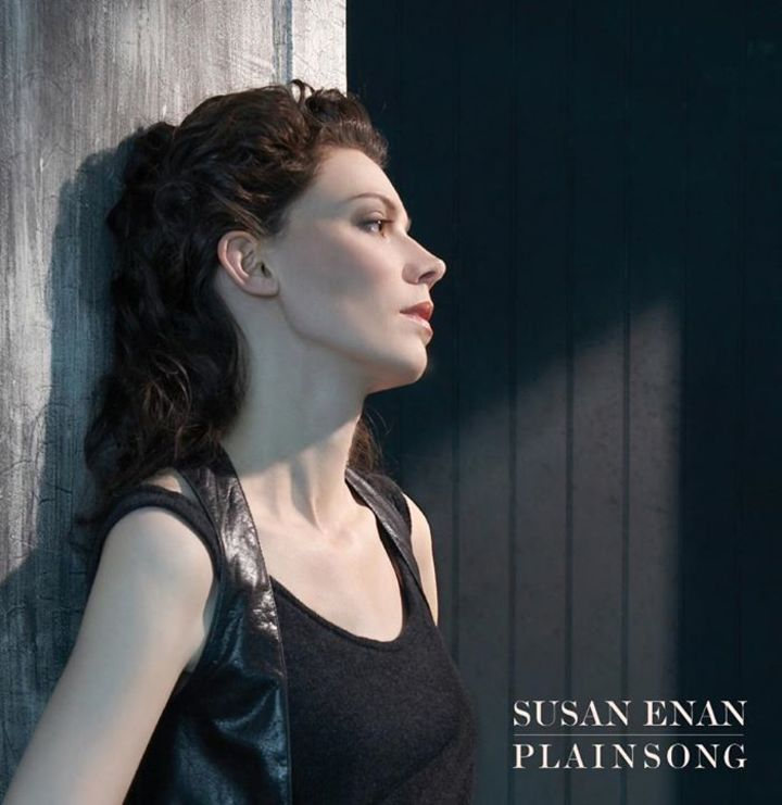 Susan Enan Tour Dates