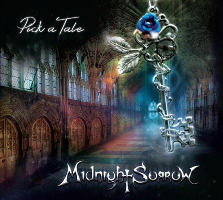midnight sorrow Tour Dates