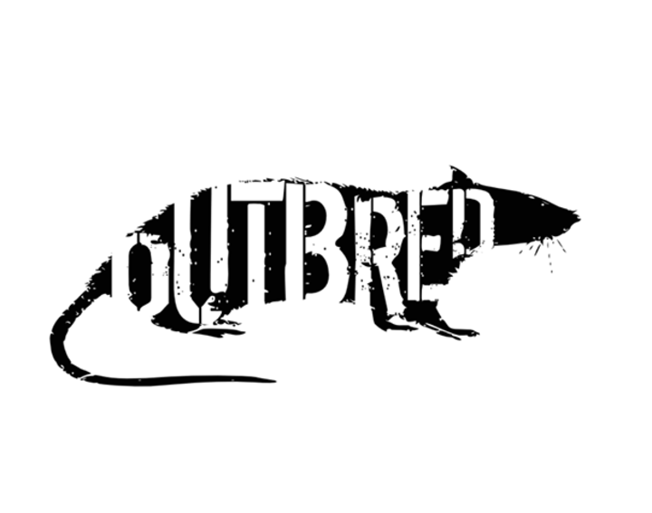 Outbred Tour Dates
