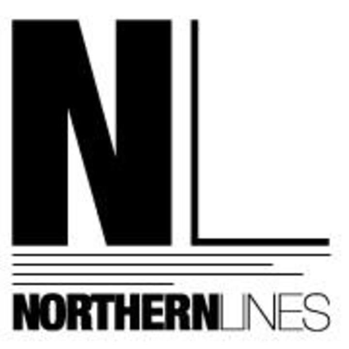 Northern Lines Tour Dates