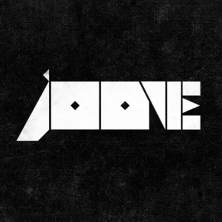 JoovE Tour Dates