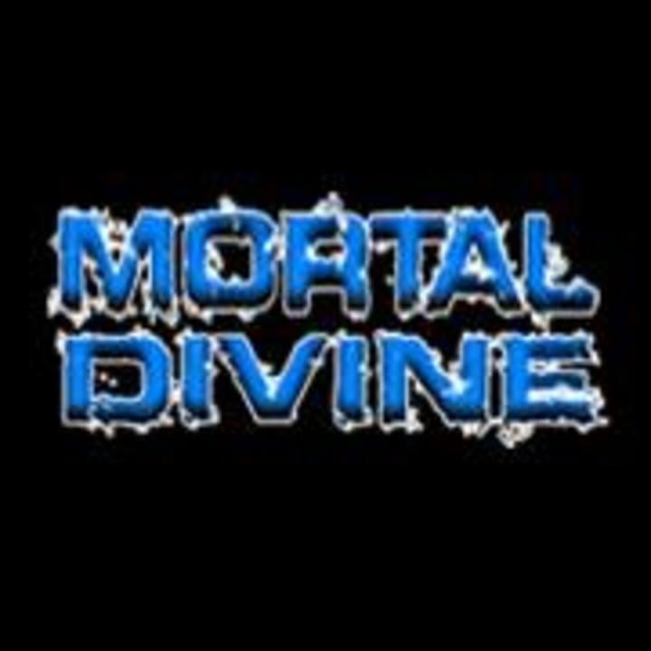 Mortal Divine Tour Dates