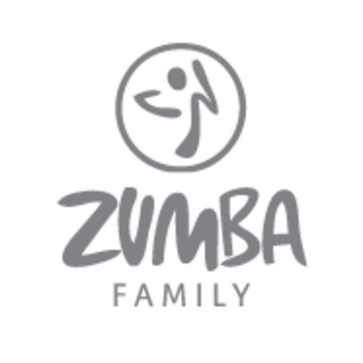 Zumba Tour Dates
