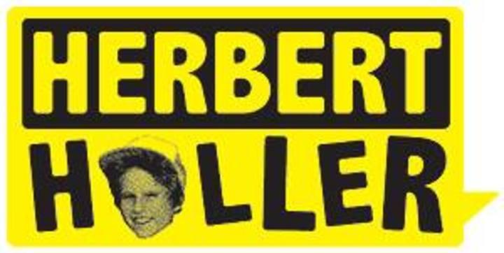 Herbert Holler Tour Dates