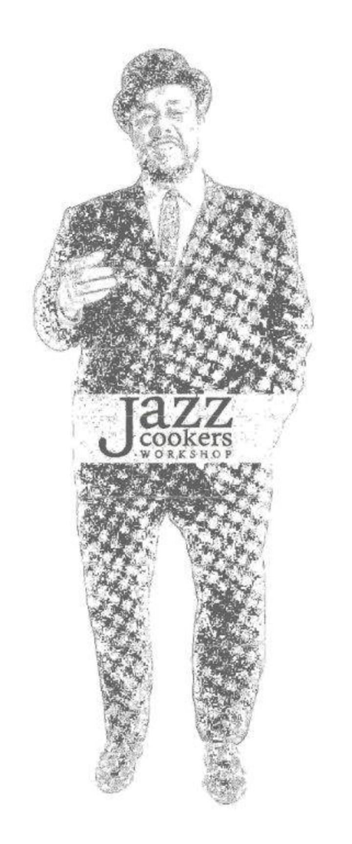 Jazz Cookers Workshop Tour Dates