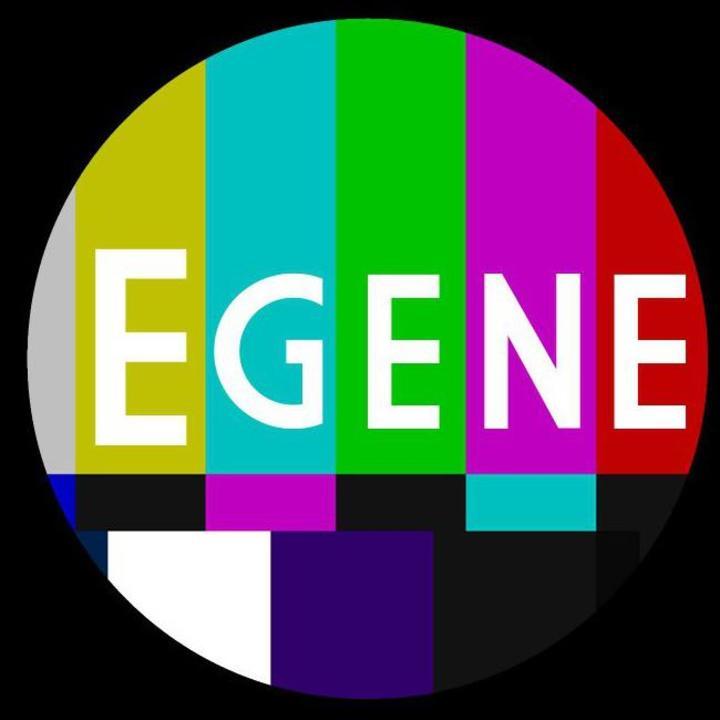E Gene Tour Dates