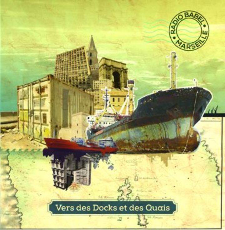 Radio Babel Marseille Tour Dates