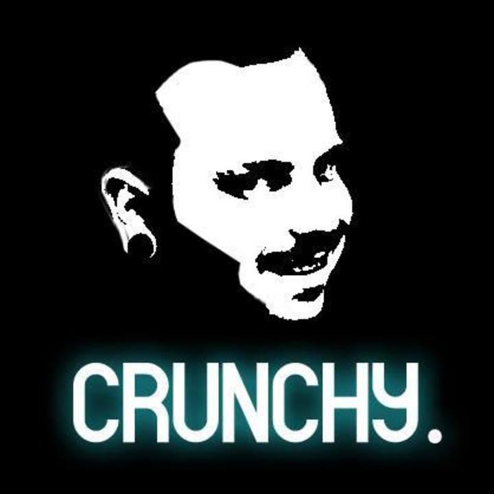 Crunchy-Music Tour Dates