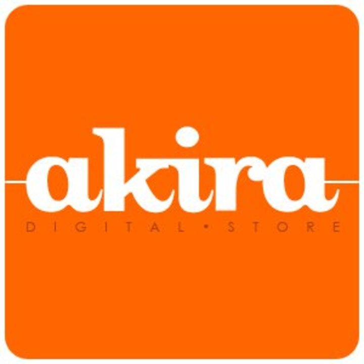 akira & the Airborne Particles Tour Dates