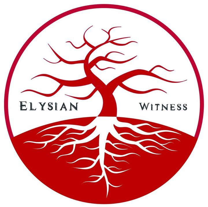 Elysian Tour Dates