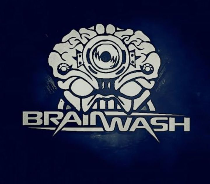 Brainwash Tour Dates