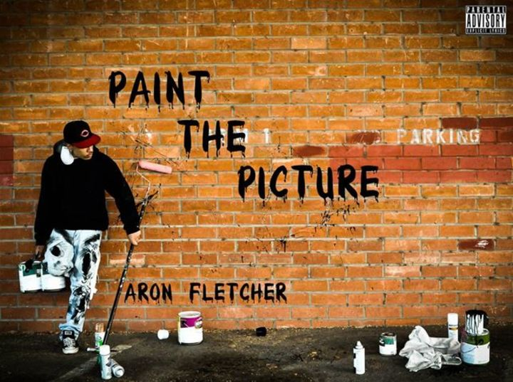 Aron Fletcher Tour Dates