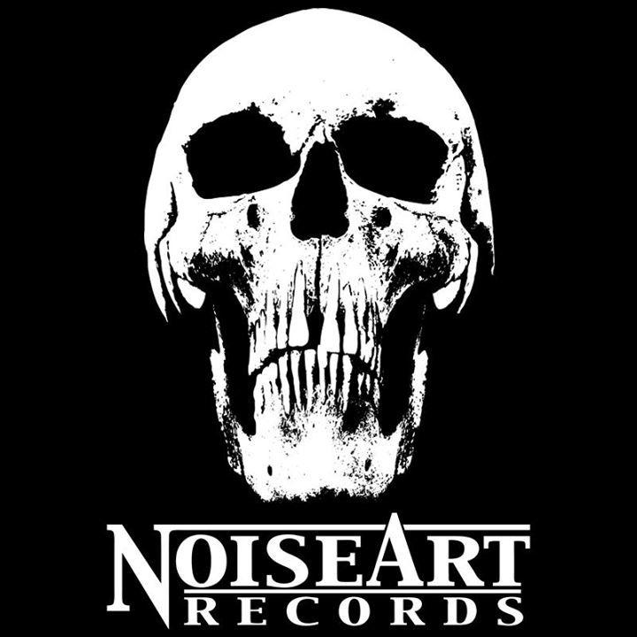 NoiseArt Records Tour Dates
