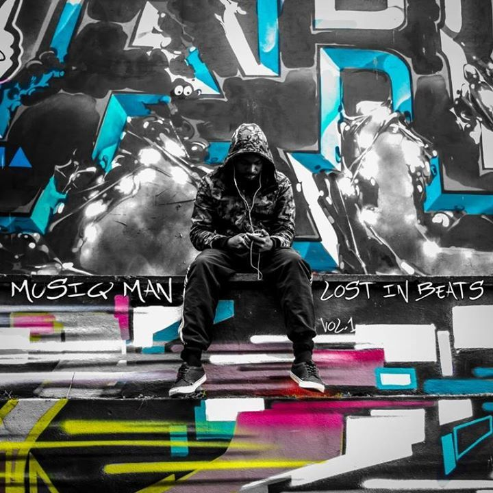 Musiq Man Tour Dates