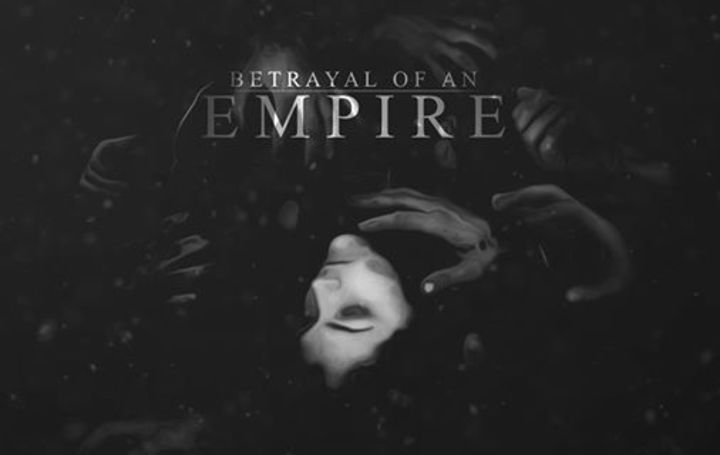 Betrayal Of An Empire Tour Dates