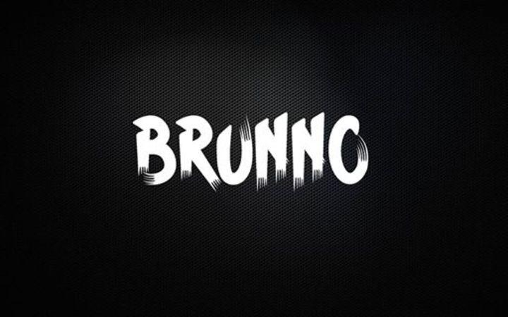 BRUNNO Tour Dates