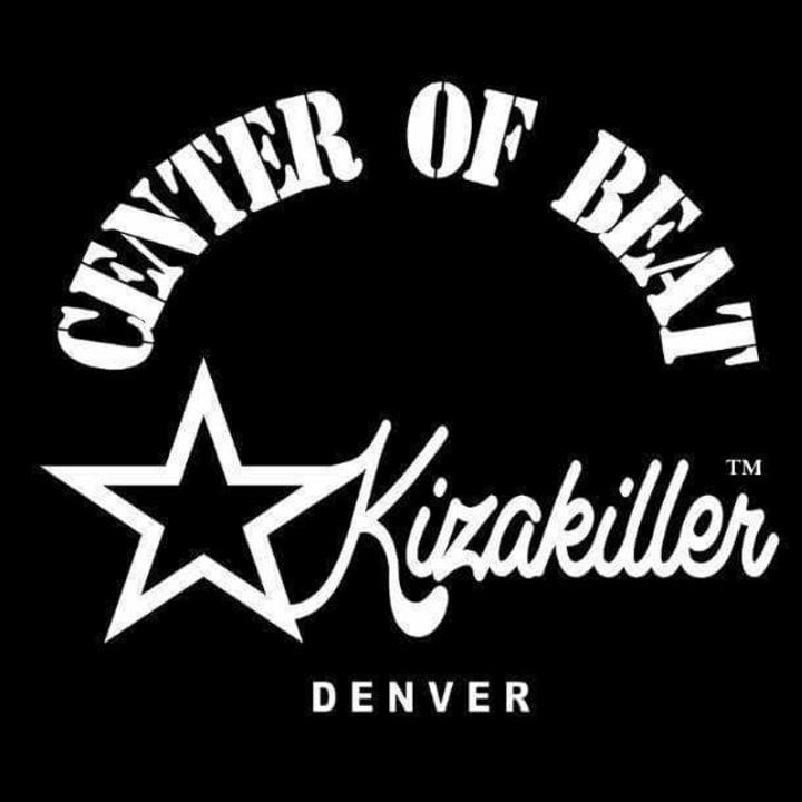Kizakiller Tour Dates
