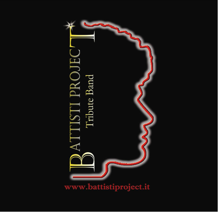 BATTISTI PROJECT Tour Dates
