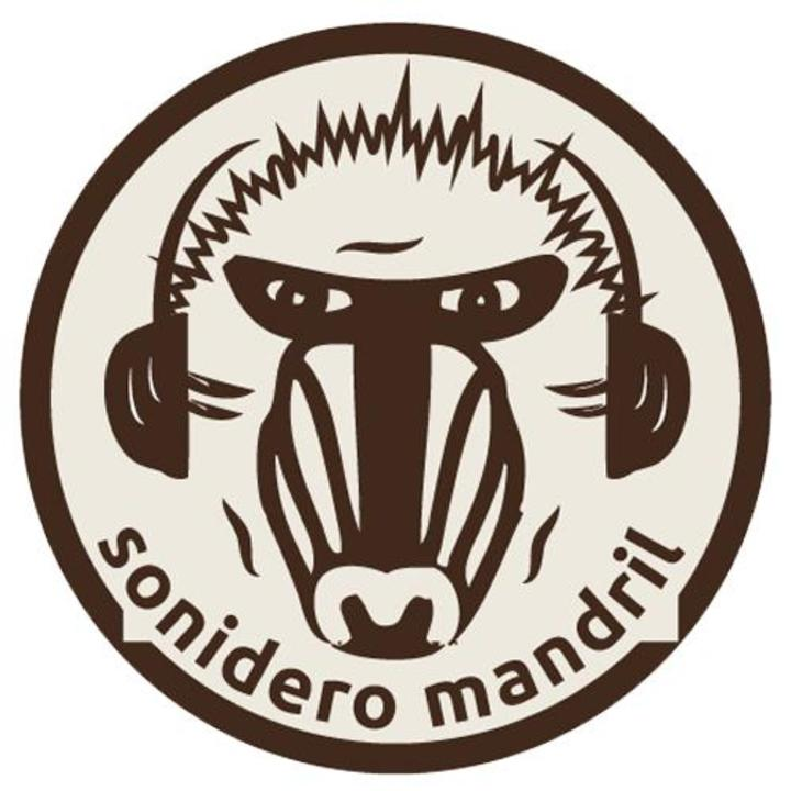 Sonidero Mandril Tour Dates