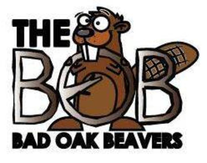 The Bad Oak Beavers Tour Dates