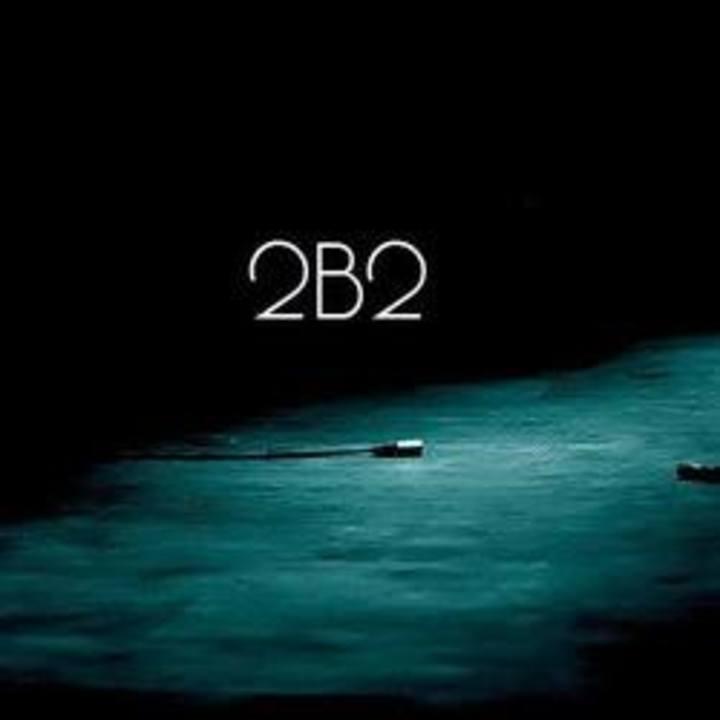 2b2 Tour Dates