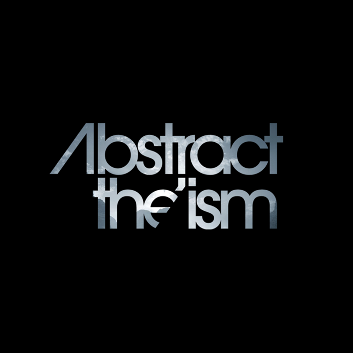 Abstract The Ism Tour Dates