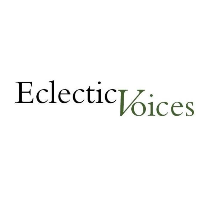 Eclectic Voices Tour Dates