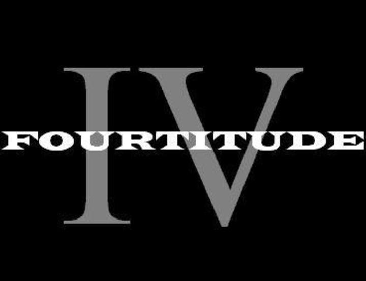 Fourtitude Tour Dates