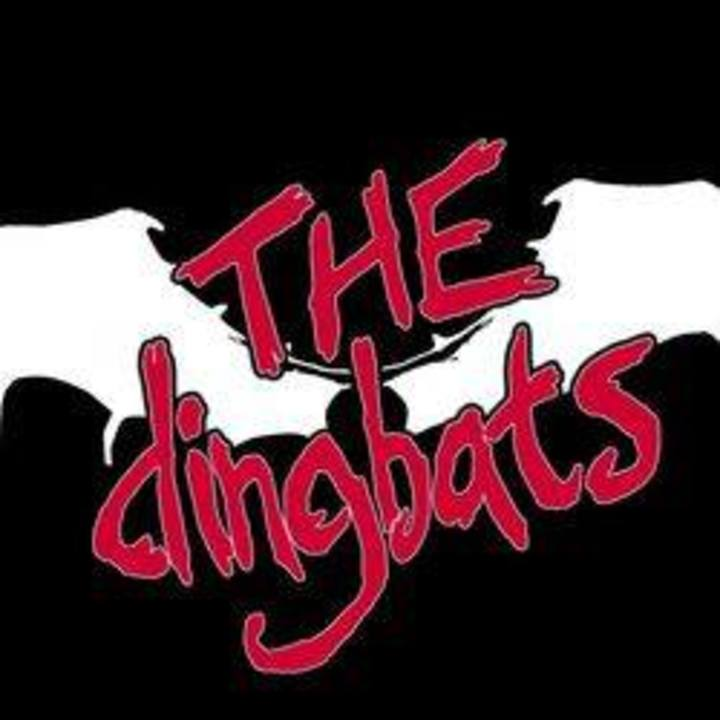 The Dingbats Tour Dates