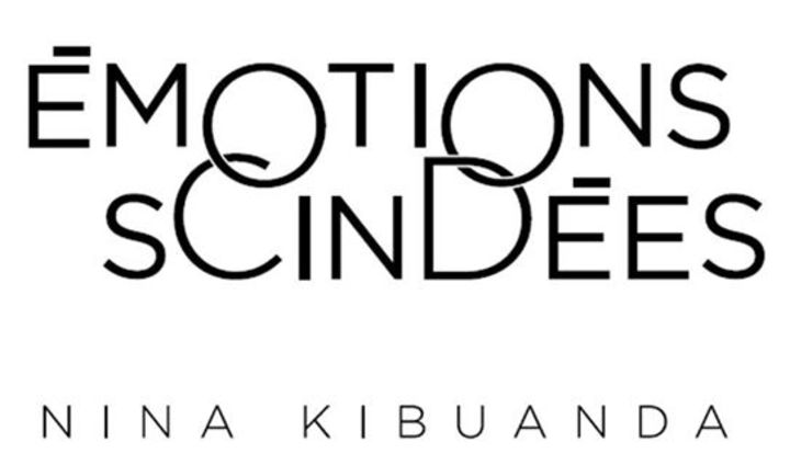 Nina Kibuanda Tour Dates
