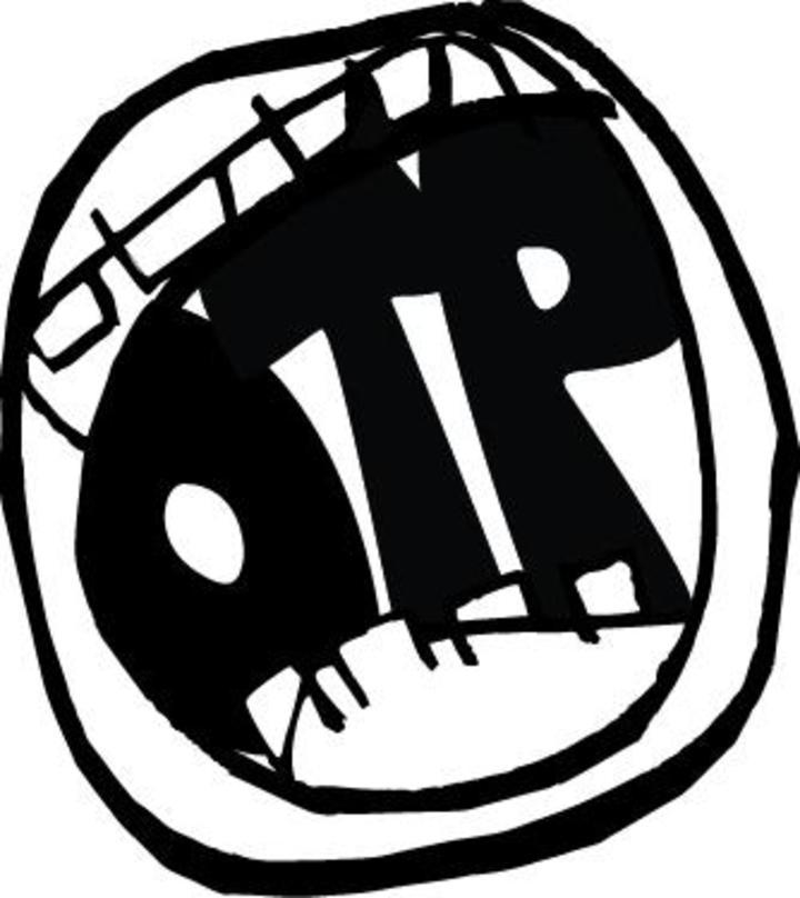 OTP Tour Dates