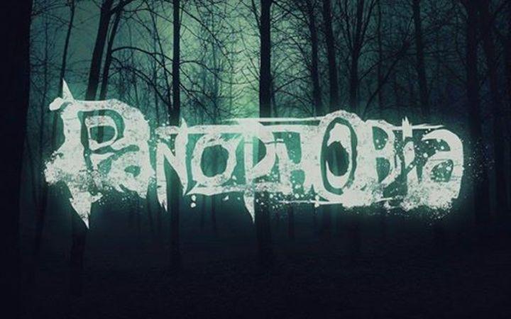 Panophobia Tour Dates