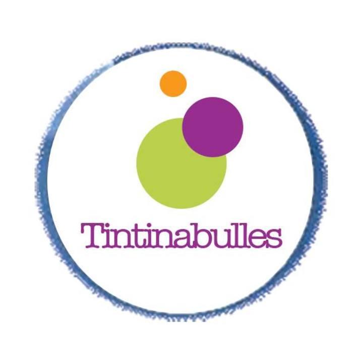 Tintinabulles @ Par une nuit d'hiver@Ram des Timinous - Villeneuve-D'Ascq, France