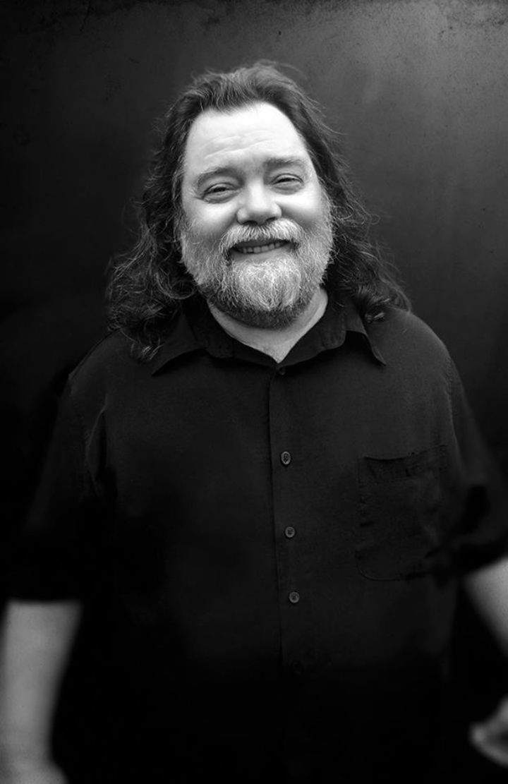 Roky Erickson Tour Dates