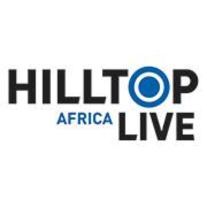 Hilltop Live Tour Dates