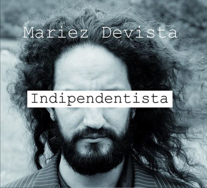 MARIEZ DEVISTA Tour Dates