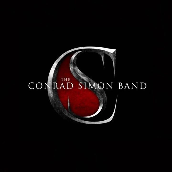 Conrad Simon Band Tour Dates