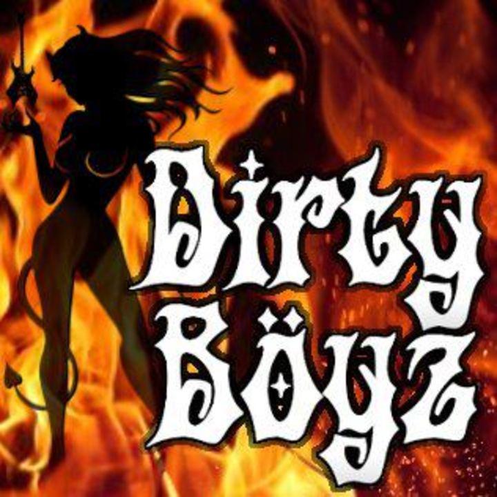 DirtyBoyz Tour Dates