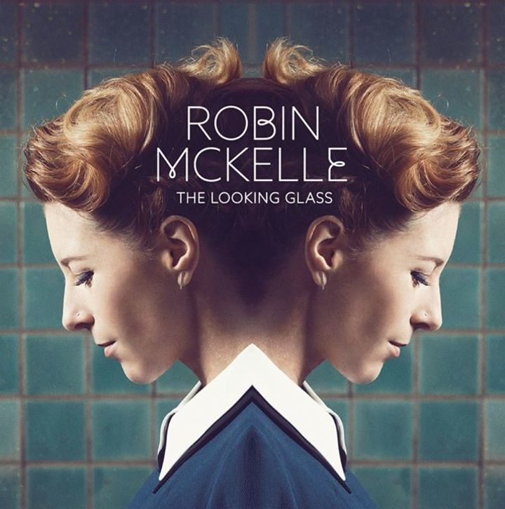 Robin McKelle Tour Dates