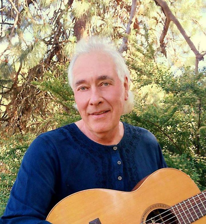 Stevin Mcnamara Music Tour Dates