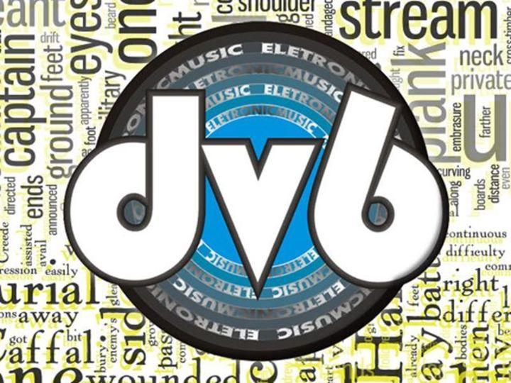Dv6 ( Dvsix ) Tour Dates